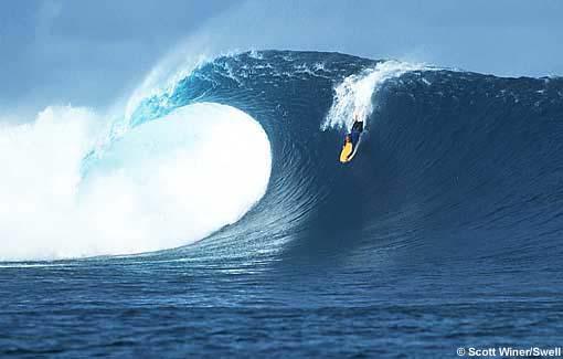 http://surfline.com/surfaz/images/bodyboarding/winer_mstewart.jpg