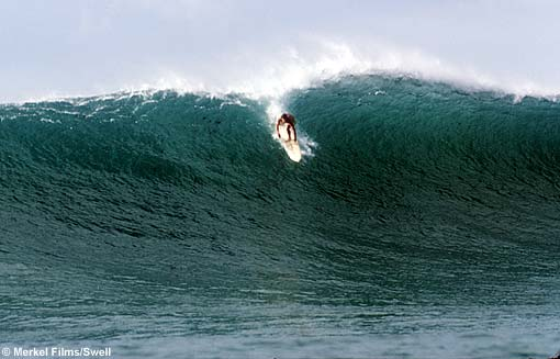 Jeff Hakman Biography And Photos Surfline Com