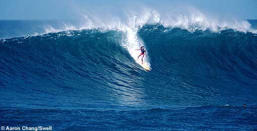 photo de surf 180