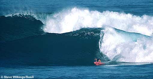 photo de surf 181