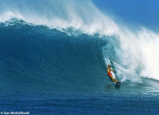photo de surf 1587