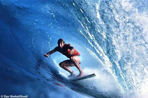 http://www.surfline.com/surfaz/images/tomson_shaun/merkel_stomson3.jpg